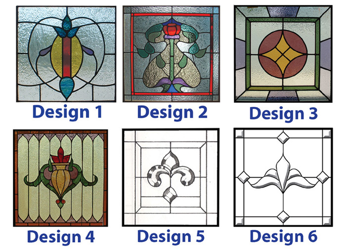Stained Glass Window stained glass windows for homes : Stained and Leaded Glass windows for your home from Bell Stained Glass
